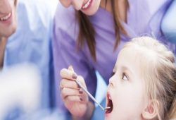 The Potential Causes of Toothache