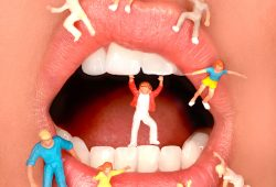 How to Fix Your Bad Breath Concerns